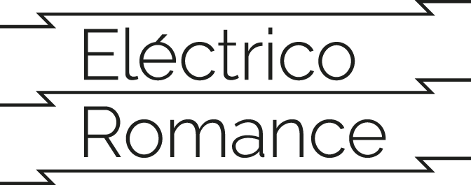 electrico romance