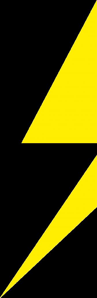 alianzafondo