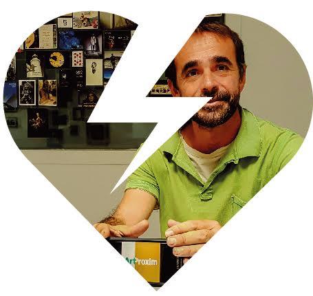 corazon-artproxim-juanjo-cervetto-electrico-romance-web