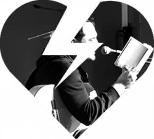recital-corazon-ismael-serrano-alicante