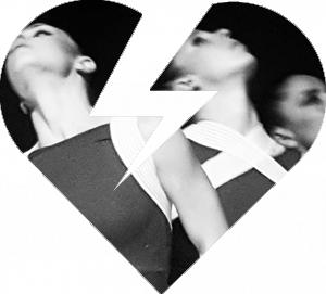 pelvico-otradanza-corazon-llotja-elx-elche-alicante