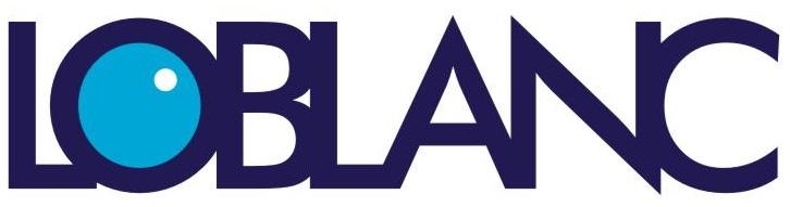 LOBLANC-Revista Cultural Provincial