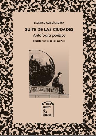 Lorca-puentedelosespejos-portada