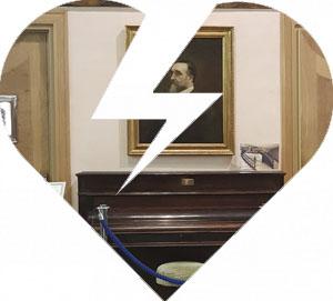 corazon-teatro-chapi-electrico-romance
