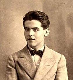 Federico-García-Lorca_(1914)