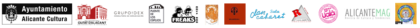 Logos-web-lapoesiaesnoticia