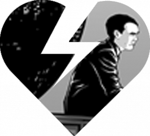 corazon-lorca-carlos